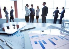 Ο κατάλογος των επιχειρήσεων που εντάσσονται στα μέτρα στήριξης - Κεντρική Εικόνα