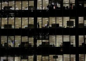 Διχασμένοι οι CEOs ελληνικών επιχειρήσεων για το φορολογικό νομοσχέδιο - Κεντρική Εικόνα