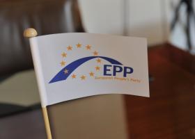 Το προεδρείο του ΕΛΚ συνεδριάζει στην Αθήνα με θέμα την ανεργία των νέων - Κεντρική Εικόνα