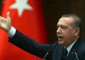 Ο Ερντογάν τα θέλει όλα! Και τα F-35 των ΗΠΑ και τους S400 των Ρώσων - Κεντρική Εικόνα