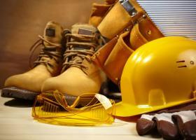 Νέες τροπολογίες για τα εργασιακά - Κεντρική Εικόνα