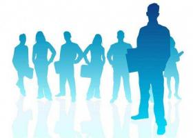 Ομαδικές απολύσεις και κατώτατος μισθός στο επίκεντρο της επιτροπής των εμπειρογνωμόνων για τα εργασιακά  - Κεντρική Εικόνα