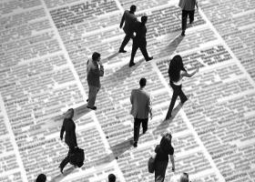Οι εργαζόμενοι πλέον μπορούν να μάθουν εάν και πώς τους έχουν δηλώσει οι εργοδότες τους  - Κεντρική Εικόνα