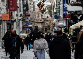 Λιανεμπόριο: Πώς θα λειτουργήσουν από σήμερα τα καταστήματα - Κεντρική Εικόνα
