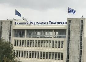 Ζούλα και Γαμπρίτσο προτείνει η κυβέρνηση για τη διοίκηση της ΕΡΤ - Κεντρική Εικόνα