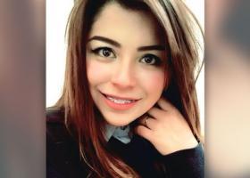 Φρικτή γυναικοκτονία στο Μεξικό! Τη σκότωσε και της έβγαλε το δέρμα (Video) - Κεντρική Εικόνα