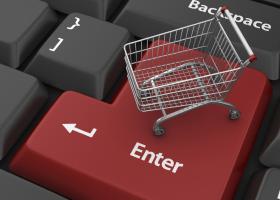 Σημαντική ανάπτυξη του ηλεκτρονικού εμπορίου το 2018 - Κεντρική Εικόνα
