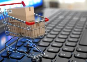 Τρεις μεγάλες αλυσίδες σούπερ μάρκετ πουλάνε προϊόντα με ένα... κλικ - Κεντρική Εικόνα