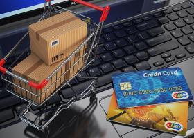 E-shop: Έξι στους 10 ψωνίζουν από ηλεκτρονικό κατάστημα ξοδεύοντας και... περισσότερα  - Κεντρική Εικόνα