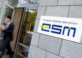 Στράουχ (ESM): Δεν χρειάζεται να βιαστεί η Ελλάδα με τις αγορές - Κεντρική Εικόνα