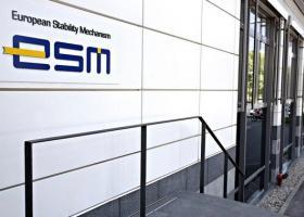 «Καμπανάκι» ESM για μεταρρυθμίσεις και αφορολόγητο - Κεντρική Εικόνα