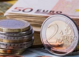 «Καμπανάκι» χτυπάει στα έσοδα του κρατικού προϋπολογισμού - Κεντρική Εικόνα