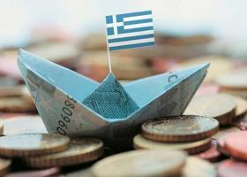 ΕΣΠΑ: Επιδότηση έως και 50% για ίδρυση τουριστικής επιχείρησης - Κεντρική Εικόνα