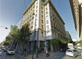 Στη Fattal Group το ξενοδοχείο «Εσπερία» - Κεντρική Εικόνα