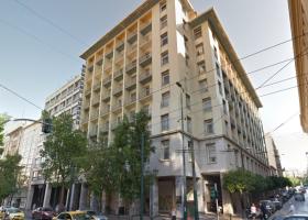 Ξανανοίγει μετά από οκτώ χρόνια ιστορικό πεντάστερο ξενοδοχείο - Κεντρική Εικόνα