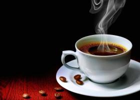 «Ψήνεται» μείωση της φορολογίας στον καφέ - Τι εξετάζει η κυβέρνηση - Κεντρική Εικόνα