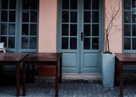 Σταϊκούρας: Προανήγγειλε επιπλέον μέτρα σε εστίαση και τουρισμό - Κεντρική Εικόνα