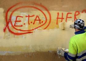 Ισπανία: Συγνώμη από τα θύματά της ζήτησε η ΕΤΑ  - Κεντρική Εικόνα