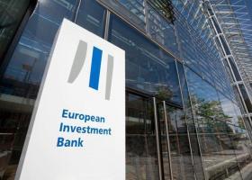 Πακέτο 500 εκατ. από την ΕΤΕπ για επενδύσεις που στηρίζουν νέους και γυναίκες - Κεντρική Εικόνα