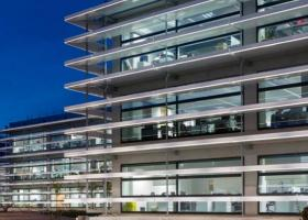 Prodea Investments: Κέρδη 112,9 εκατ. ευρώ για το α' εξάμηνο 2019 - Κεντρική Εικόνα