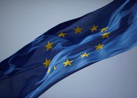 Αβραμόπουλος και Κουμουτσάκος στο άτυπο Συμβούλιο Υπουργών Εσωτερικών Υποθέσεων και Δικαιοσύνης της ΕΕ - Κεντρική Εικόνα