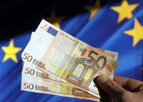 H χρεοκοπία πλανάται πάνω από την Ελλάδα, προειδοποεί το Reuters - Κεντρική Εικόνα