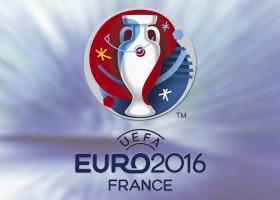 Καθησυχάζουν τους φιλάθλους του EURO 2016 οι απεργοί στη Γαλλία - Κεντρική Εικόνα
