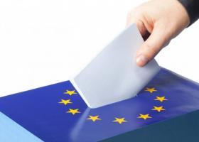 Δημοσκόπηση Politico: Καθαρά μπροστά η ΝΔ, 5 κόμματα στην ευρωβουλή - Έκπληξη με ΛΑΕ  - Κεντρική Εικόνα
