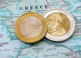 Καμία χρηματοδότηση σε όσους δεν συμμορφώνονται με το πρόγραμμα για το μεταναστευτικό ζητά η Αθήνα - Κεντρική Εικόνα