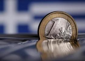 Σε υψηλό 14 μηνών το ευρώ - Κεντρική Εικόνα