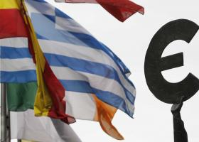 Die Welt: Οι λαϊκιστές της Ευρώπης απειλούν το ευρώ, όχι η Ελλάδα - Κεντρική Εικόνα