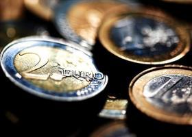Μικρή ενίσχυση για το ευρώ έναντι του δολαρίου - Κεντρική Εικόνα