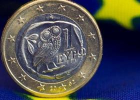 Υποχωρεί το ευρώ στην αγορά συναλλάγματος - Κεντρική Εικόνα