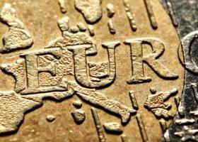 Το ευρώ υποχωρεί έναντι του δολαρίου - Κεντρική Εικόνα