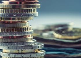 Υποχώρηση 0,18% του ευρώ έναντι του δολαρίου - Κεντρική Εικόνα