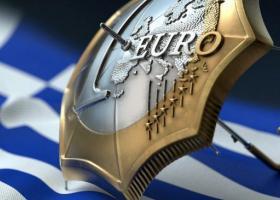 Χ.Α.: Η DBRS δεν ικανοποίησε τις προσδοκίες για αναβάθμιση του ελληνικού αξιόχρεου - Κεντρική Εικόνα