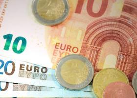 Προς κατάργηση η εισφορά αλληλεγγύης - Τι κερδίζουν οι φορολογούμενοι - Κεντρική Εικόνα