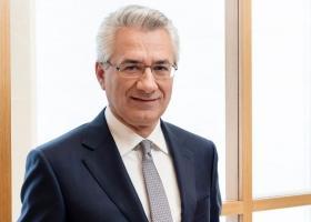 Καλαντώνης (Eurobank): Να μη χαθεί η ευκαιρία του νόμου για την προστασία της κύριας κατοικίας - Κεντρική Εικόνα