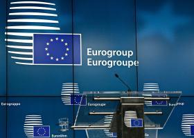 Σύντομη η συζήτηση για την Ελλάδα στο Eurogroup - Κεντρική Εικόνα