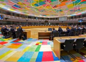 Στο επόμενο Eurogroup η απόφαση για την επιστροφή των κερδών από τα ομόλογα - Κεντρική Εικόνα