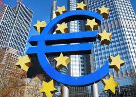 Συμφωνία στο Eurogroup για τον προϋπολογισμό της ευρωζώνης - Κεντρική Εικόνα
