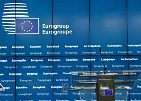 Συμφωνία στο επόμενο Eurogroup αναμένει το Βερολίνο - Κεντρική Εικόνα