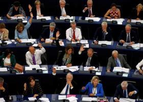 DW: Σε καθοδική πορεία οι Σοσιαλδημοκράτες στην Ευρώπη - Κεντρική Εικόνα