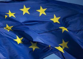 Σε συγκρότηση Ομάδας Επαφής με τη Βενεζουέλα προσανατολίζεται η ΕΕ - Κεντρική Εικόνα