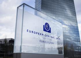 FT: Οι Βρυξέλλες επεξεργάζονται σχέδιο για τροποποίηση των δημοσιονομικών κανόνων - Κεντρική Εικόνα
