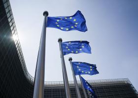 Οι 5 προκλήσεις που θα αντιμετωπίσει τα επόμενα πέντε χρόνια η Ευρωπαϊκή Ένωση - Κεντρική Εικόνα