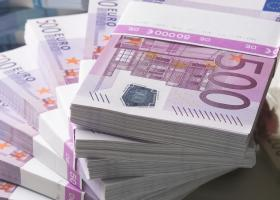 Αγορές ομολόγων ή μνημόνιο για κενό 30-40 δισ. ευρώ την τριετία 2019-2021 - Κεντρική Εικόνα