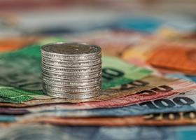 Την διατήρηση της προκαταβολής φόρου ως και 100% και το 2021 εξετάζει η κυβέρνηση - Κεντρική Εικόνα