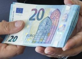OAEΔ: Σήμερα πληρώνει επιδόματα σε χιλιάδες δικαιούχους - Κεντρική Εικόνα