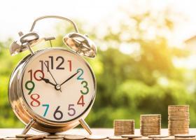 Συντάξεις: Αυξήσεις ως 206 ευρώ το μήνα στις επικουρικές από Ιούλιο - Ποιοι οι δικαιούχοι - Κεντρική Εικόνα